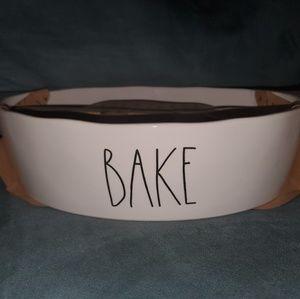 Rae Dun BAKE Dish